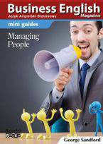 Mini guides: Managing people