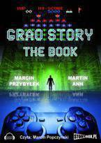 Grao Story. The book