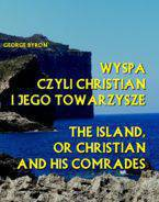 Wyspa czyli Christian i jego towarzysze. The Island, or Christian and his comrades